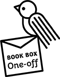 Book box - one-off