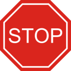 Stop-02-Sign-300px