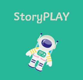 StoryPLAY: The story behind everystory